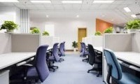Commercial Cleaning In Highland